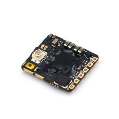 TBS Unify Pro32 Nano 5G8 v1.1 video adó (VTX)