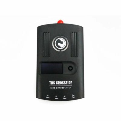 TBS Crossfire TX lite - long range R/C transmitter