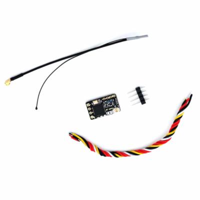 TBS Crossfire  nano RX - FPV long range receiver