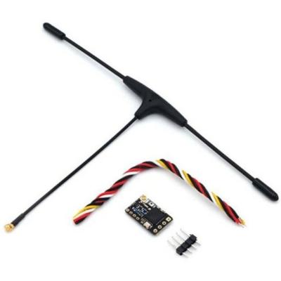 TBS Crossfire  nano RX (SE) - FPV long range receiver
