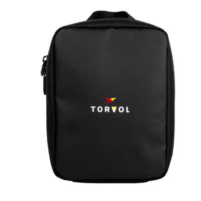 TORVOL Freestyle Parts case