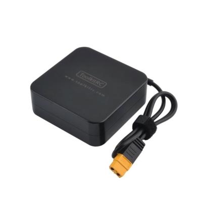 ToolKitRC ADP100 100w 20v 5A Power Supply