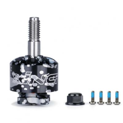 iFlight XING 1408 3600KV nextgen motor